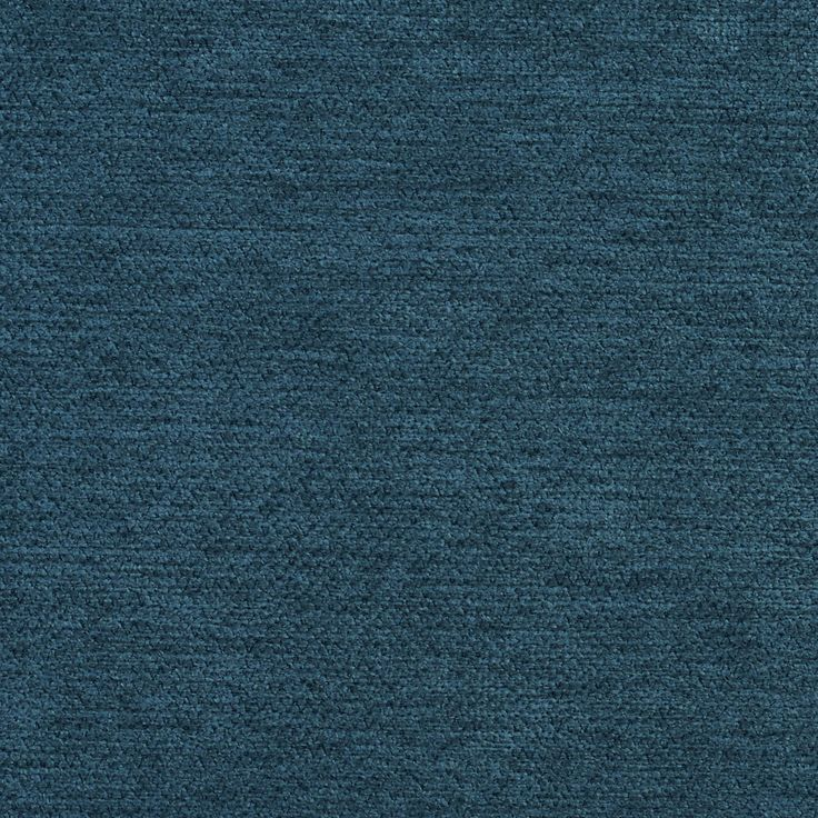 Aqua or Teal color Plain or Solid pattern Crypton and Velvet type Upholstery Fabric called K6044 OASIS by KOVI Fabrics