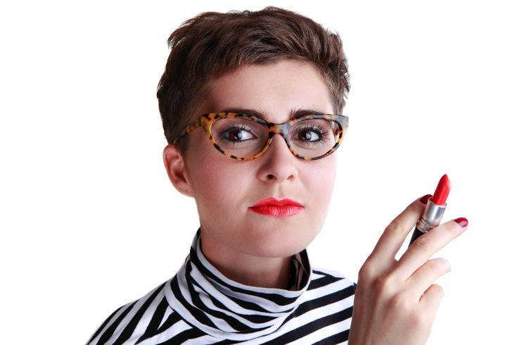Best Glasses On Zenni Optical : 1000+ images about The Many Looks of Zenni on Pinterest ...
