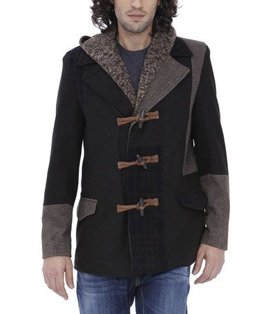 1000  images about For Dan on Pinterest | Coats Ribs and Cargo