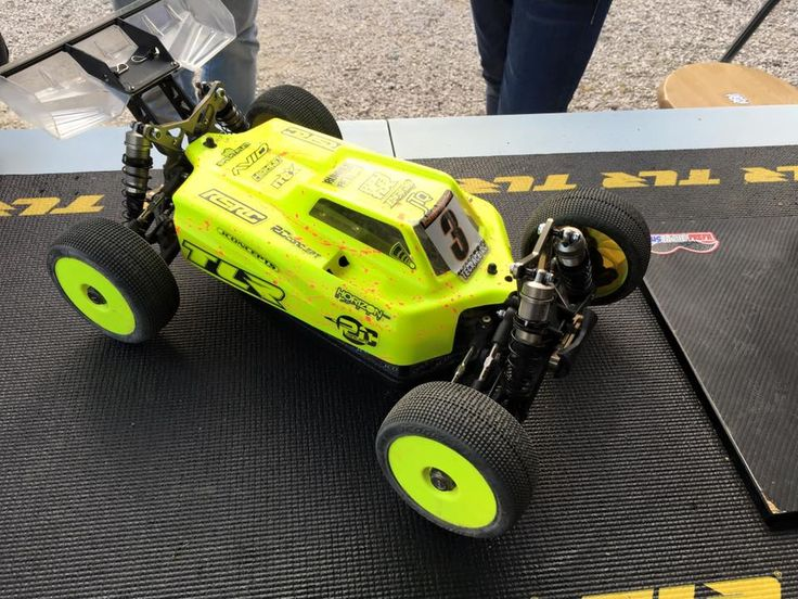 13 best 1 8 nitro buggy images on pinterest nitro buggy rc cars and radio control. Black Bedroom Furniture Sets. Home Design Ideas
