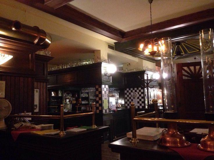 Пивоварский дом! – отзыв о Pivovarsky dum, Прага, Чешская Республика - TripAdvisor