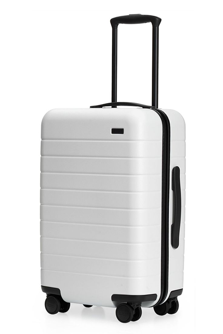 best  lightweight suitcase ideas that you will like on  -  perfect gifts for people who live in cities
