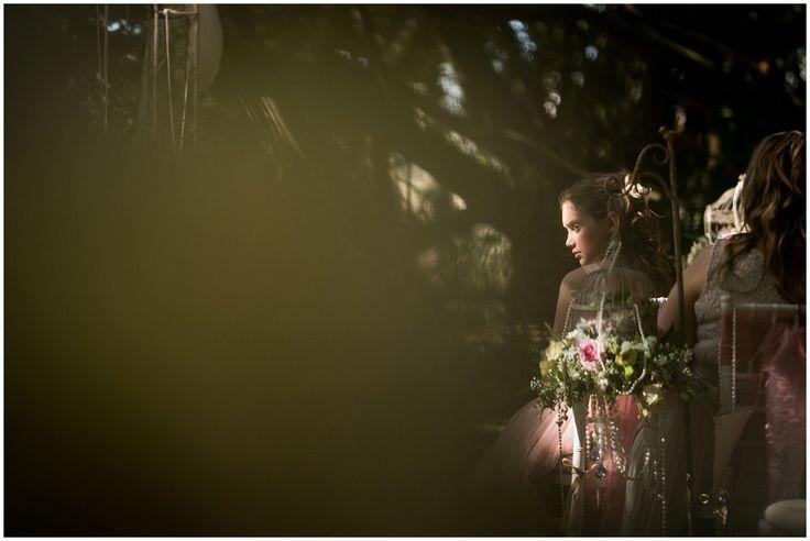 garden-route-wedding-gouritz-valley-evan-and-elmarie-ceremony-12