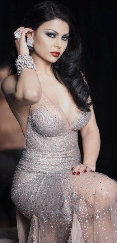 Haifa wehbe naked images — pic 4