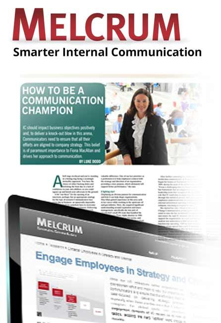 1000+ images about Internal Communications on Pinterest Don - communication strategy