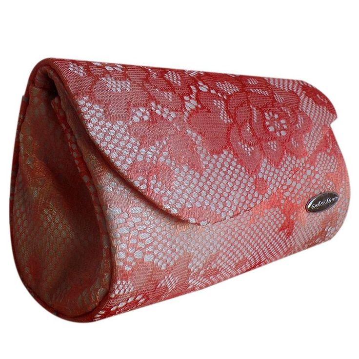 Bolsa De Renda Branca : Melhores imagens sobre carteiras clutches e bolsas em
