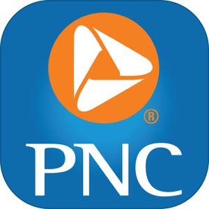 PNC Mobile Banking by PNC Bank, N.A. Banking services