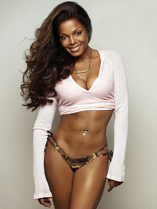 Janet Jackson: Music, Body, Sexy, Janet Jackson, Beautiful, Fit Inspiration, Fit Motivation, Women, Janetjackson