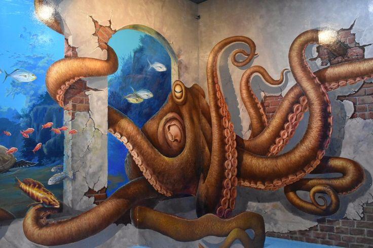 MURAL MEDAN Profesional Mural Artist Since 2005  Jasa Lukis Dinding   Medan Sumatera Utara   ⚡Wa : 0877 6709 1017  ⚡Pin : 5AFA6C7B www.muralmedan.com
