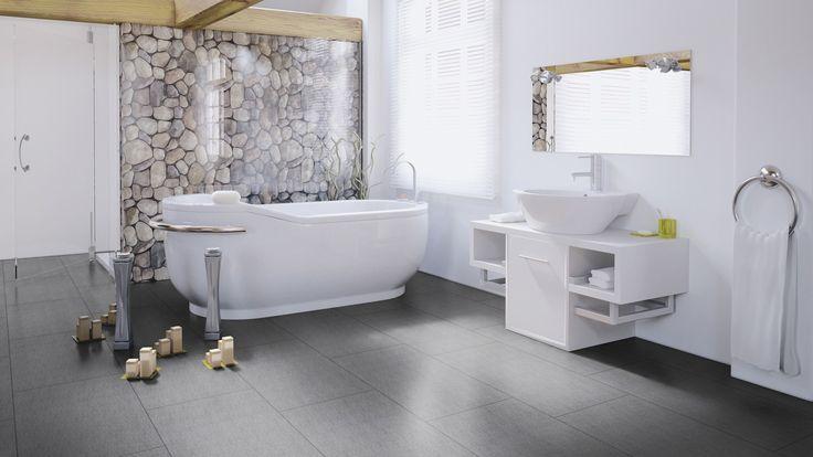 7 besten haus bad und wc bilder auf pinterest badezimmer bad