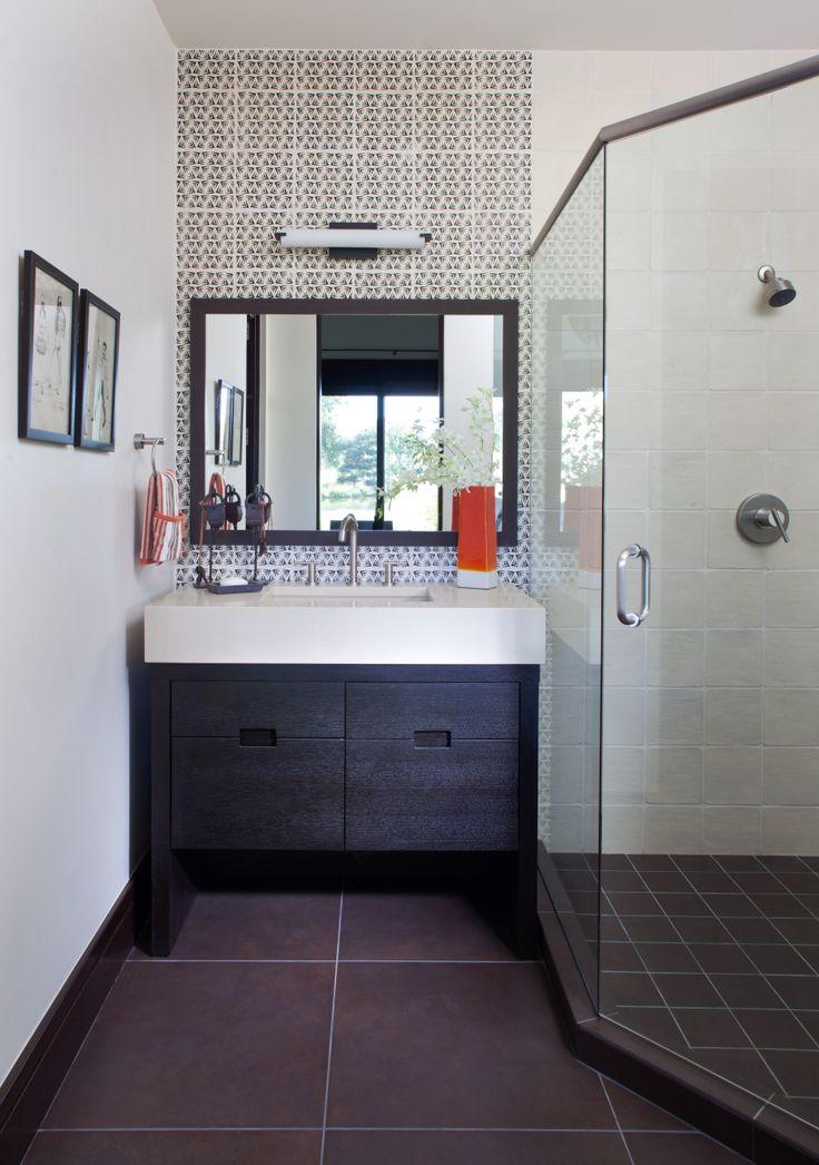 21 Best Images About Modern Manor - Denver Co On Pinterest