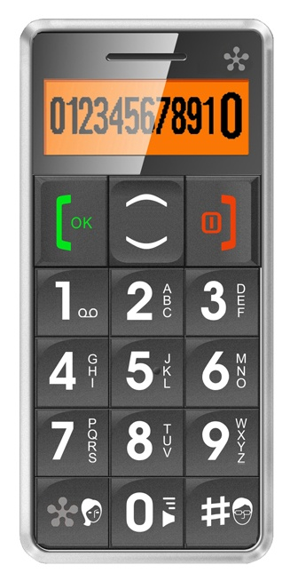 Phone Sale  #seniors #phones   http://planetgoldilocks.wordpress.com/2013/05/02/just5-simple-big-button-cell-phones-for-seniors-with-emergency-alert-button/