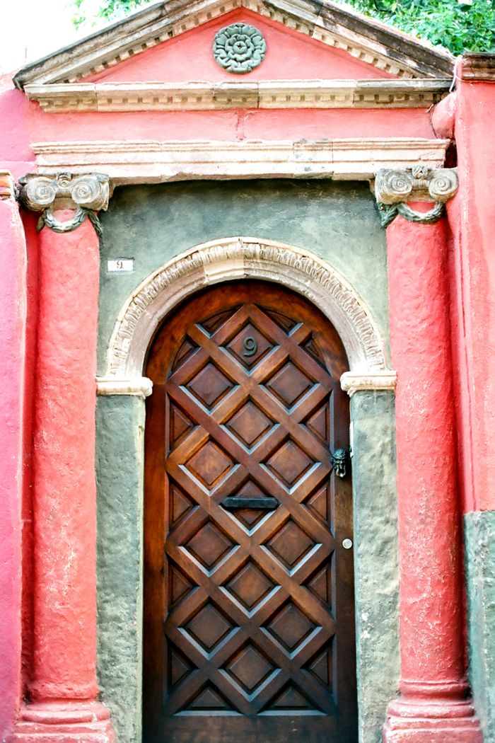 Best images about mexico on pinterest folk art wood