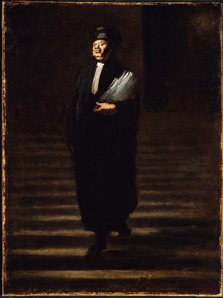 Triumphant Advocate, 1845-1850.jpg (1197×1600)