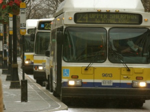 Transit - you're closer than you think http://mohawkmatters.com/2012/11/12/transit-youre-closer-than-you-think/