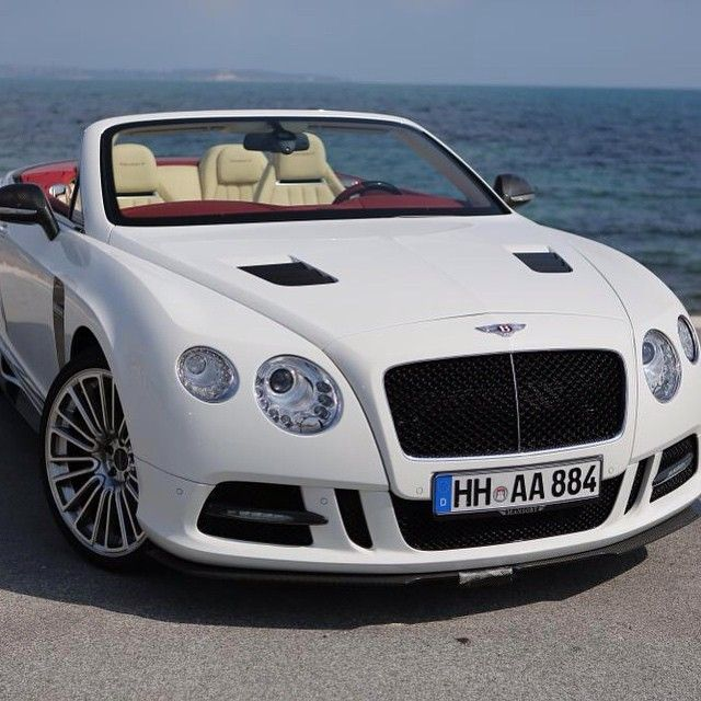 25+ Best Ideas About Bentley Coupe On Pinterest