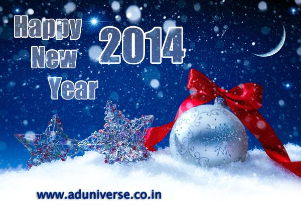 New Year is not about changing the Dates but Direction; It's not about chang...