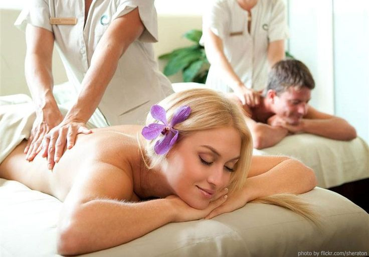 gratis bordell bb massage