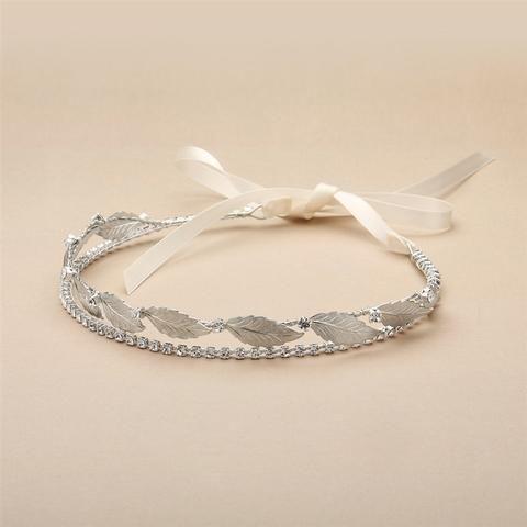 Wedding Accessories | Bridal Hair Accessories UK - Olivier Laudus