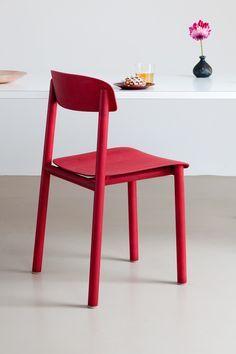 Obtenez 59% de réduction la chaise Profile de STATTMAN via www.itepee.com ;)