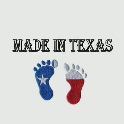 """Click visit site and Check out Cool """"Texas"""" T-shirts. This website is top-notch. Tip: You can search """"your name"""" or """"your favorite shirts"""" at search bar on the top."""