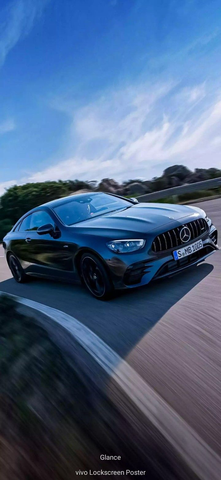 Pin By Willdrt92 On Wallpaper Backgrounds In 2020 Fancy Cars Mercedes Benz Mercedes Amg