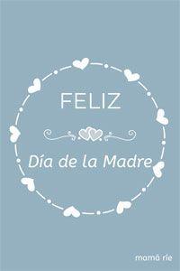 Frases bonitas para una madre. Dile lo que sientes con pocas palabras Calm, Artwork, Wallpapers, Blog, Fashion, Nice Words, Beautiful Things, Happy Mothers Day, Bonito