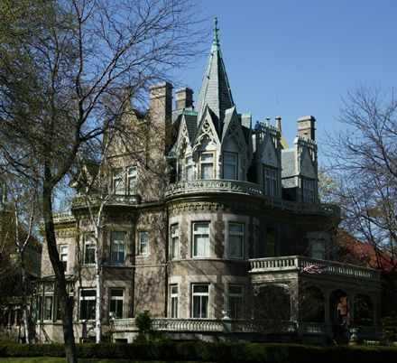 Gothic Architecture House 11 best gothic style homes images on pinterest | victorian gothic