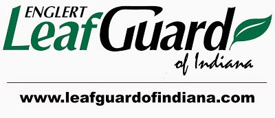 Indianapolis Home Show Exhibitor Spotlight: LeafGuard ~ Marketplace Events