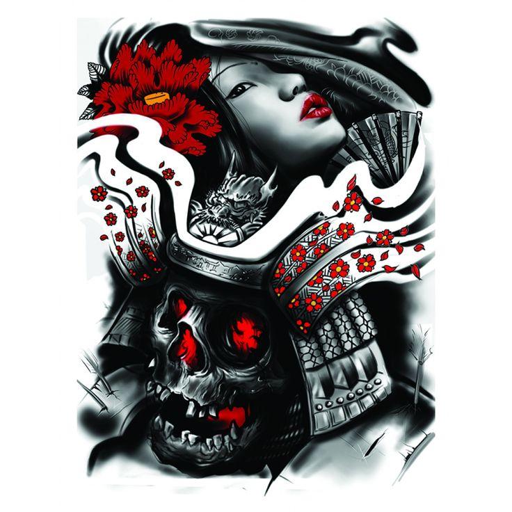 Samurai Sword Girl Wallpaper Пин от пользователя Georgy на доске Красивые картиночки