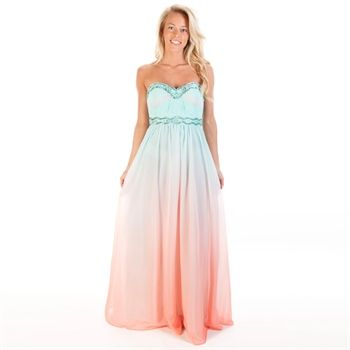 17 best images about von maur on pinterest taffeta dress for Von maur wedding dresses