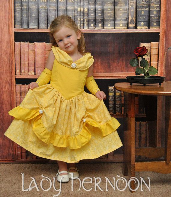Cinderella Princess Character Dress Child 3t 4t 5 6 7: 1000+ Images About Dresses For Little Girls On Pinterest