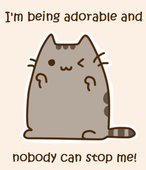 Cute Anime Cat Pictures Images & Pictures - Becuo