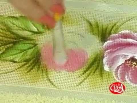 Programa Espaço de Arte Celga 15-01-2012 Bloco 02.flv - YouTube