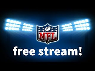 livestream sports free online | NFL Preseason | Atlanta Falcons Vs. Jacksonville Jaguars | live stream | 01-09-2017