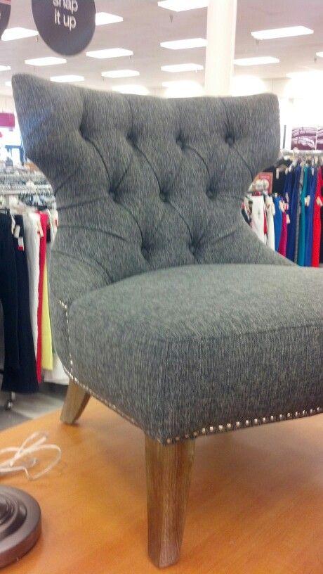 Tj Maxx Decor Dreams Furniture Wish List Pinterest