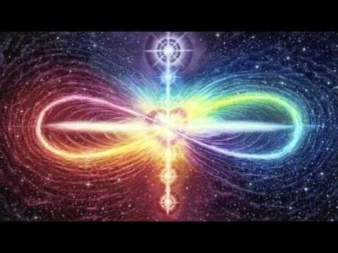 DIVINE MANIFESTATION PORTAL - HATHORS - LION'S GATE - 8.7.16 - 8.13.16 - YouTube