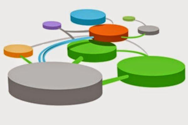 AlterSoftOnline: Функциональная структура системы