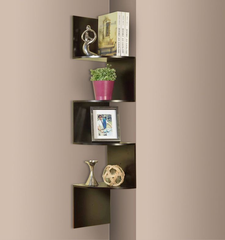 Hanging Book Shelf best 10+ hanging bookshelves ideas on pinterest | shelves