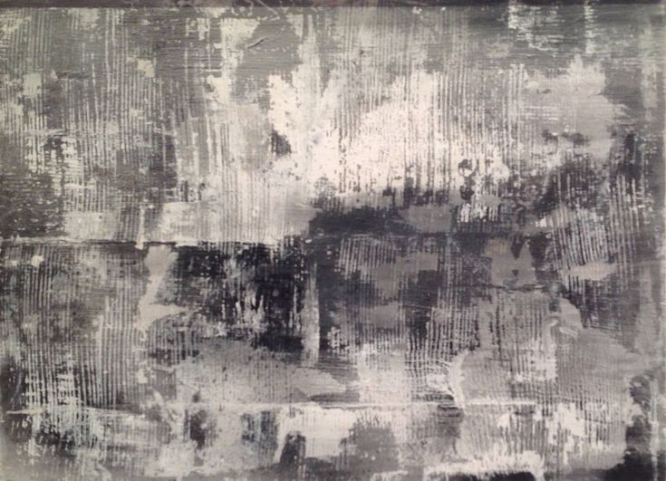 Air Filter II | See more fine art on 1stdibs at https://www.1stdibs.com/art/mixed-media