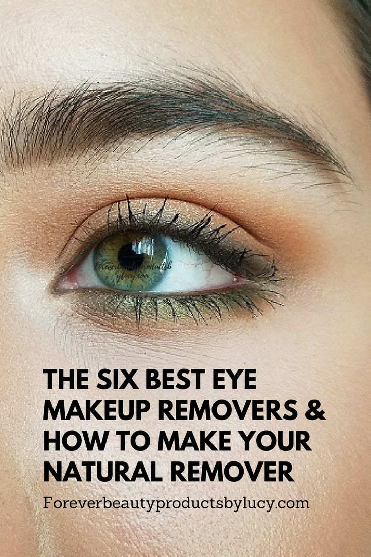 The skin around your eyes is very fragile. Take your eye makeup off with the right stuff not face soap. Soap will  dry the eye area. best eye makeup remover sensitive skin best eye makeup remover drugstore best oil free makeup remover best waterproof makeup remover top rated makeup remover best cheap makeup remover best oil makeup remover best daily face cleanser daily face cleanser best daily facial cleanser clean clear daily pore cleanser natural eye makeup remover homemade