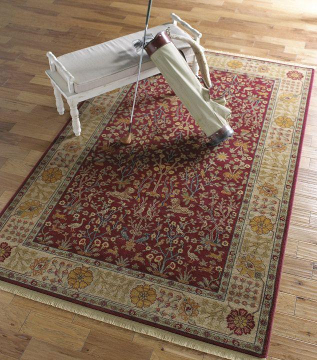1000 Images About Karastan Rugs On Pinterest