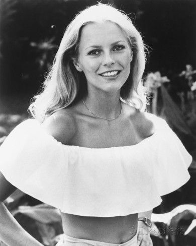 Cheryl Ladd - Charlie's Angels Photo at AllPosters.