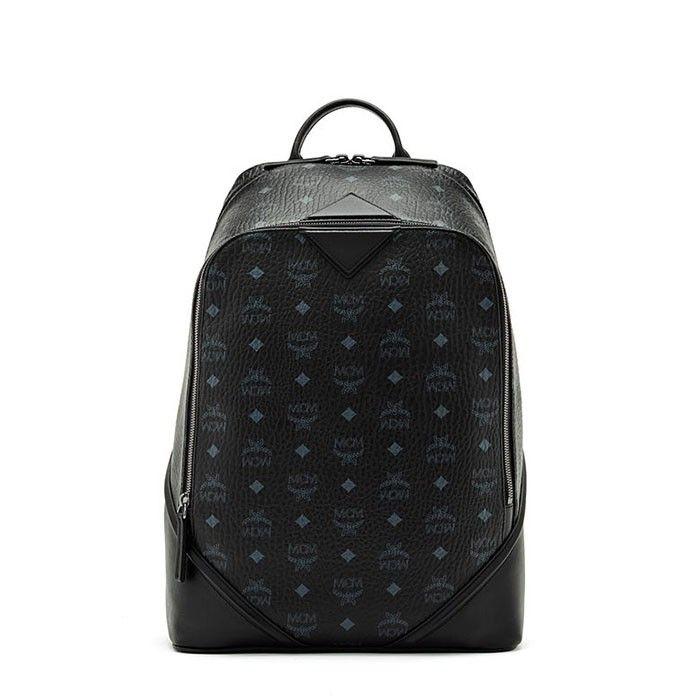 Рюкзаки аутлет рюкзаки lycsac купить в интернет магазине