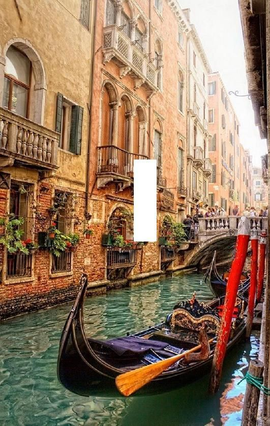 Details about Venice Italy Travel light switch plate wall art Tuscan Home Decor gift USA Made