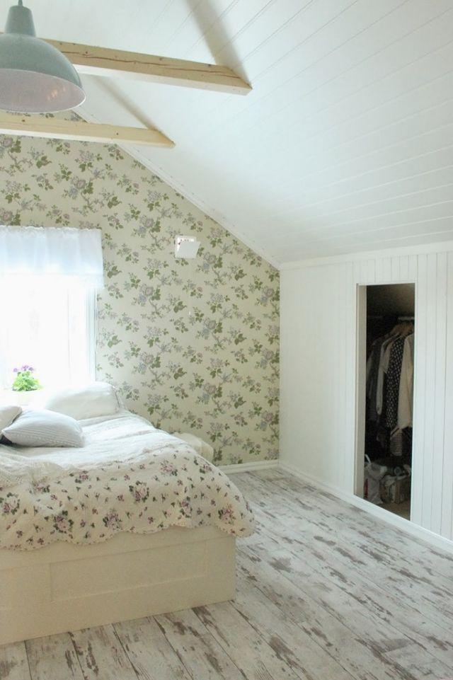 Die besten 25+ Eingebauter kleiderschrank Ideen auf Pinterest - Ikea Schlafzimmer Schrank