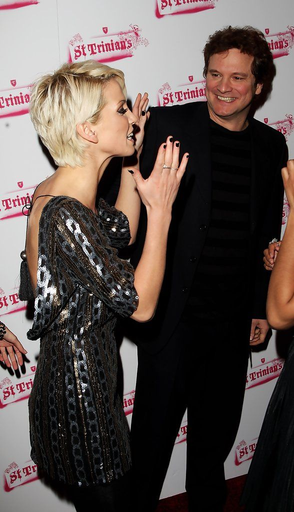 More Pics of Sarah Harding Pixie                                                                                                                                                     More