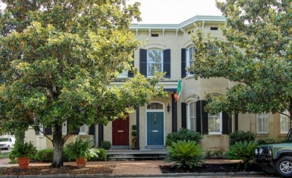 217,726 Reasons to Buy a Home | Southern Realty News