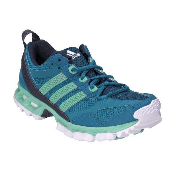 Womens Running Shoes South Africa 4