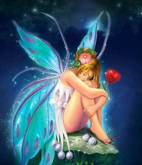 Fairy Myth Mythical Mystical Legend Elf Faerie Fae Wings Fantasy Elves Faries Sprite Nymph Pixie Faeries Hadas Enchantment Forest Whimsical Whimsey Mischievous